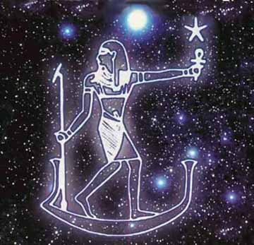 ancient astronomy tools - photo #13
