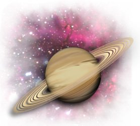 All About The Planet Saturn At Astronomy Kids Com